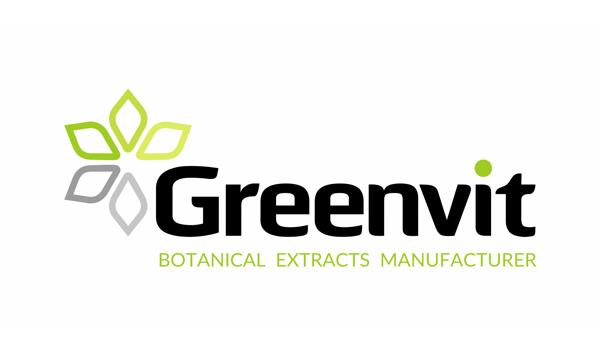 Greenvit