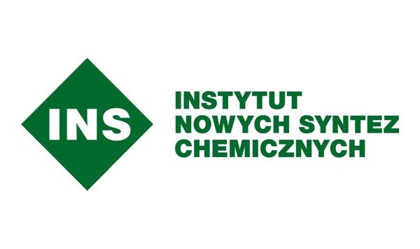 Instytut Nowych Syntez Chemicznych