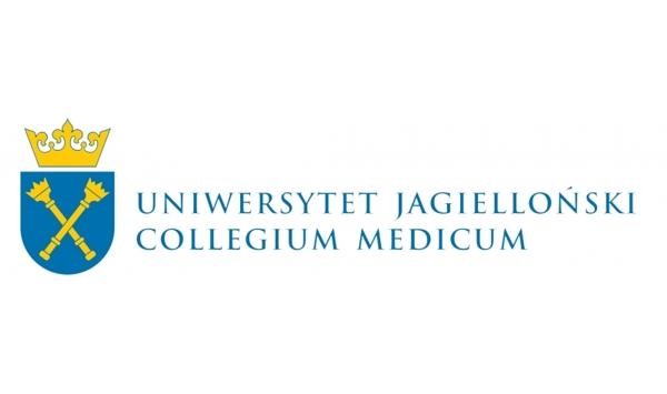 Uniwersytetem Jagiellońskim Collegium Medicum w Krakowie