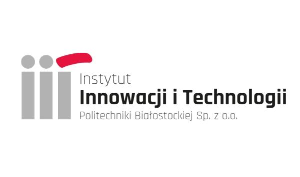 Instytut Innowacji i Technologii Politechniki Białostockiej Sp. z o.o.