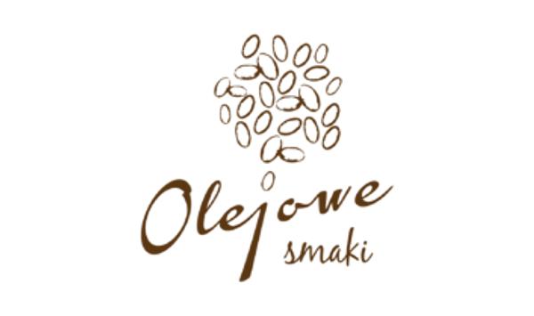 Olejowe Smaki