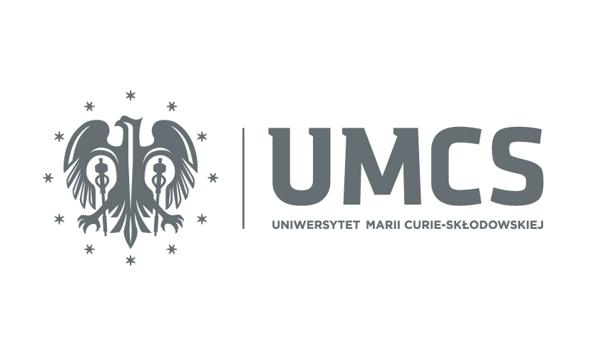 Uniwersytetem Marii Skłodowskiej-Curie w Lublinie