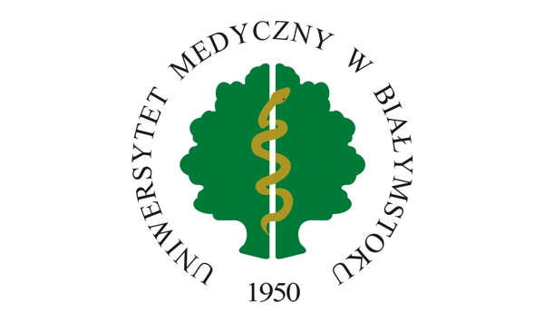 Uniwersytetem Medycznym w Białymstoku