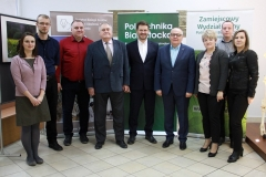 2019_03_01-konferencja-e-puszcza-ZWL-IBS-12