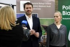 2019_03_01-konferencja-e-puszcza-ZWL-IBS-2