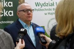 2019_03_01-konferencja-e-puszcza-ZWL-IBS-3