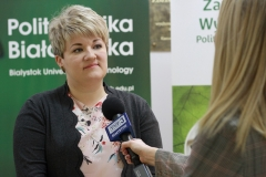 2019_03_01-konferencja-e-puszcza-ZWL-IBS-8